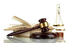 törvényi hátterünk