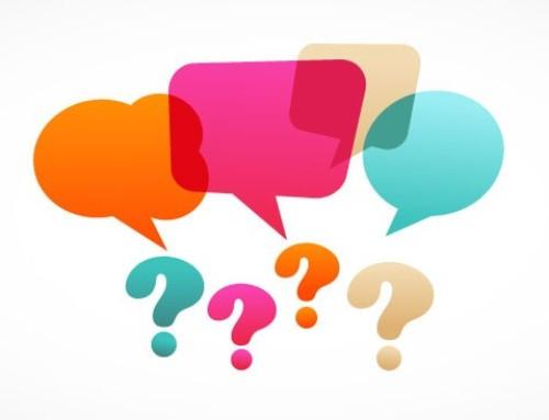 Kérdések és válaszok közúti balesetekkel és a kártérítésekkel kapcsolatban
